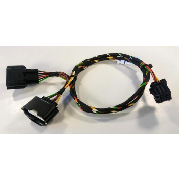 Pedal harness for GC90, GC90Ci