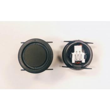 Park Master 22mm sensor 1 tk