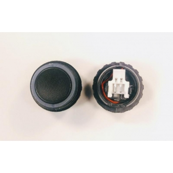 Park Master 17mm süvistatav sensor 1 tk