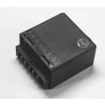 Cobra 1053 central door locking module MB/ Audi