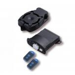 Meta Legos 3 motorcycle alarm system