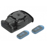Meta DEF.COM3 T motorcycle alarm system