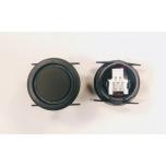 Park Master 22mm sensor 1 pcs.