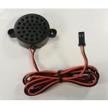 ParkMaster 0250 buzzer