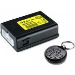 Meta M327 hybrid module for EasyCan alarm systems