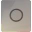 Meta Activepark 4/14 2015 PDC