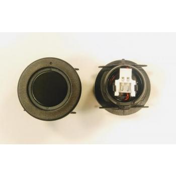 Park Master 25mm sensor 1 pcs.