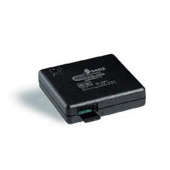 Cobra 5462 microwave sensor