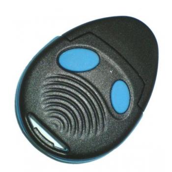 Radiokey of Spyball 6829