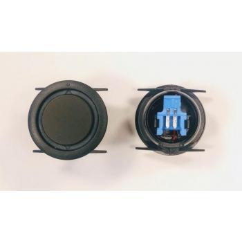 Park Master 094 22mm sensor 1 pcs.