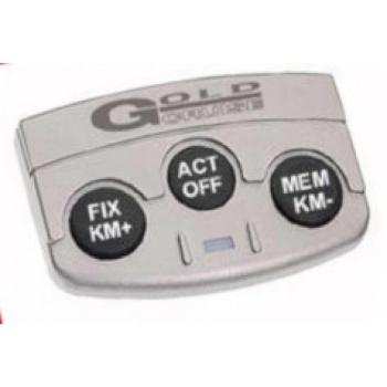 GoldCruise CM7  control module