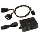 LiteOn AP900Ci cruise control kit with CM35 control module