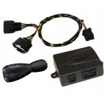 LiteOn AP900Ci cruise control kit with CM50 control module