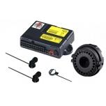 META EasyCan EVO Digital US/M05 autoalarm