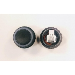 Park Master 17mm flush mount sensor 1 pcs.
