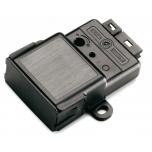 Meta M23 HF volumetric sensor