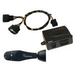 GoldCruise GC90Ci CAN cruise control kit