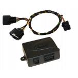 LiteOn SL900Ci Speed Limiter