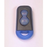 Mykro remote with LED