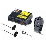 META EasyCan EVO Digital US/M03 autoalarm